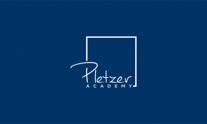 Pletzer Academy GmbH