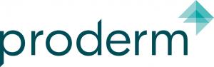 proderm GmbH
