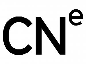 CN Europlan GmbH