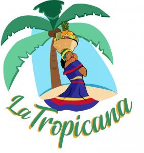 La Tropicana