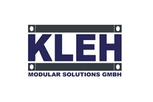 KMS Kleh Modular Solutions