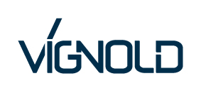 VIGNOLD GROUP GMBH
