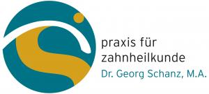 Praxis für Zahnheilkunde Dr. Georg Schanz, M.A.