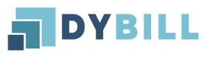 DyBill GmbH