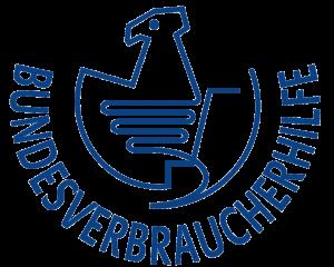 Bundesverband für Verbraucherschutz und digitale Sicherheit
