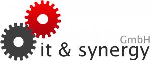 it & synergy GmbH