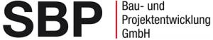 SBP GmbH