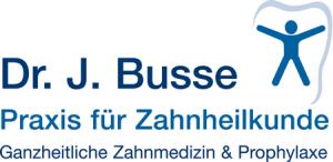 Zahnarztpraxis Dr. Joachim Busse