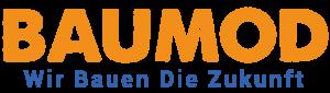 Baumod Container & Bausysteme GmbH