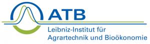 Leibniz-Institut für Agrartechnik und Bioökonomie e.V. (ATB)