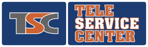TSC GmbH