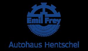 Autohaus Hentschel GmbH