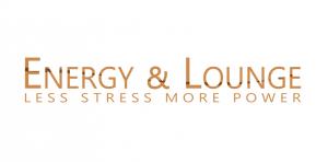 ENERGY & LOUNGE