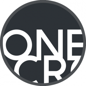 OneCrowd GmbH
