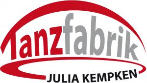 Tanzfabrik Julia Kempken