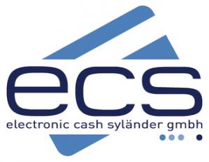 ecs electronic cash syländer gmbh