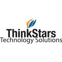 Thinkstars Technology Solutions UG (haftungsbeschränkt)