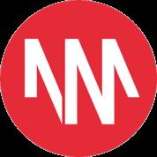 NEXT Munich GmbH