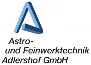 Astro- und Feinwerktechnik Adlershof GmbH