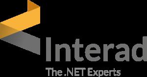 Interad Software GmbH