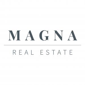 MAGNA Real Estate AG