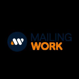 Mailingwork GmbH