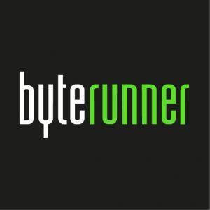 byterunner GmbH & Co KG