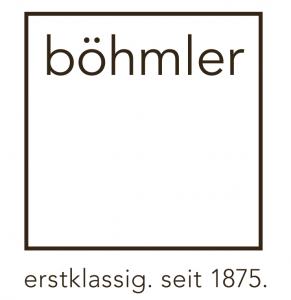 Böhmler Büro und Objekt GmbH