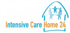 IC Home 24 GmbH