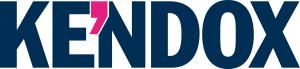 Kendox AG