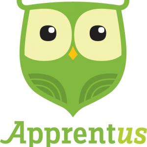 Apprentus DE