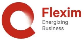 Flexim Deutschland GmbH