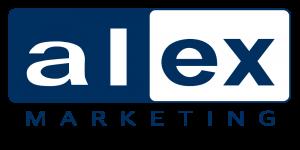 AL.EX Marketing GmbH & Co. KG