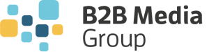 B2B Media Group GmbH