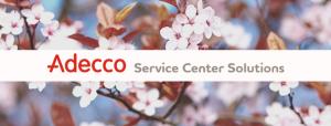 Adecco Service Center Solutions Fulda