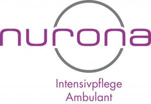 nurona Intensivpflege Ambulant GmbH