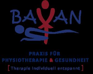 Bayan Praxis fürPhysiotherapie und Gesundheit