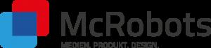 McRobots Design GmbH