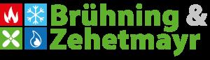 Brühning & Zehetmayr Ingenieurbüro GmbH