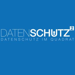 Datenschutz im Quadrat GmbH