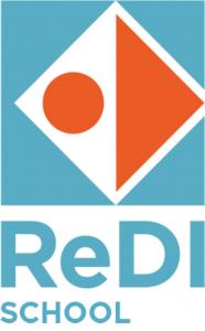 ReDI School of Digital Integration gGmbH
