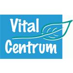 VitalCentrum Tauberbischofsheim GmbH