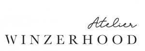 WINZERHOOD