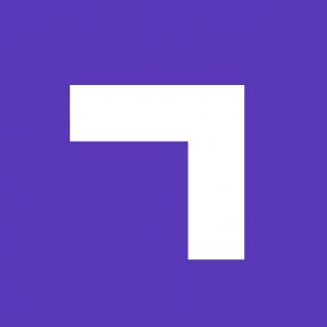Webworker United GmbH