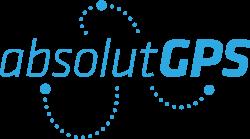 geoSports-Tec GmbH