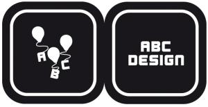 ABC Design GmbH