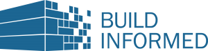 Build Informed GmbH