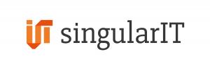 singularIT GmbH
