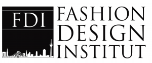 Fashion Design Insitut