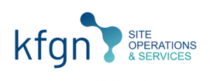 kfgn | Site Operations & Services GmbH